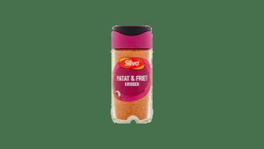 Patat-friet-kruiden-Silvo-Web-2000x1125
