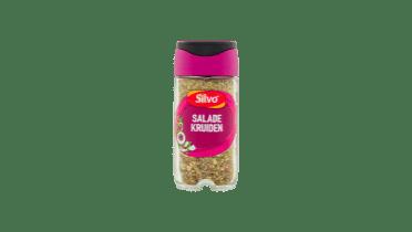 Salade-Kruiden-Silvo-Web-2000x1125