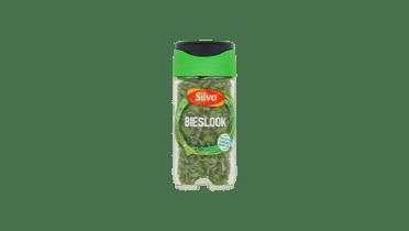 Bieslook-Silvo-Web-2000x1125