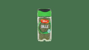 Dille-Silvo-Web-2000x1125