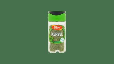 Kervel-Silvo-Web-2000x1125