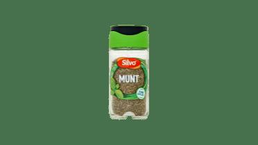 Munt-Silvo-Web-2000x1125