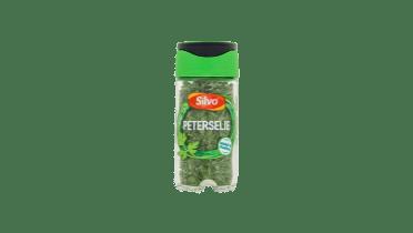 Peterselie-Silvo-Web-2000x1125