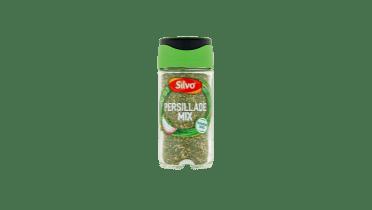 Silvo-Persillade-Mix-2000x1125