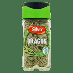 8715500060585_Silvo_Dragon_5_g_T1