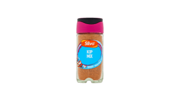 Kip-Mix-Silvo-Web-2000x1125