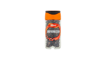 Jeneverbessen-Silvo-Web-2000x1125