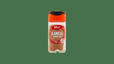 Kaneel-Gemalen-Silvo-Web-2000x1125