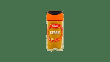 Kerrie-Silvo-Web-2000x1125