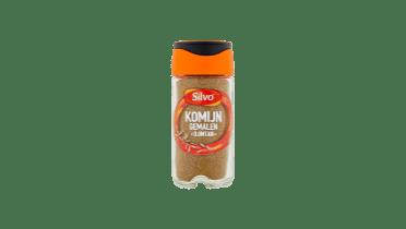 Komijn-gemalen-djintan-Silvo-Web-2000x1125
