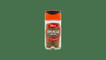 Komijnzaad-djintan-Silvo-Web-2000x1125