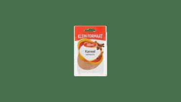 Silvo-zakje-Kaneel-Gemalen--2000x1125