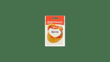 Silvo-zakje-Kerrie-2000x1125