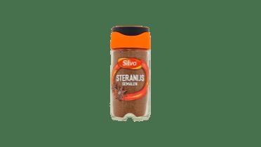 Steranijs-Gemalen-Silvo-Web-2000x1125