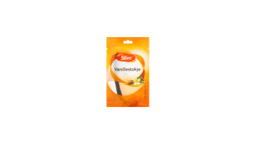 Vanillestokje-2000x1125