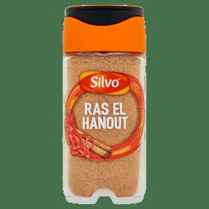 3166296212194_Silvo_Ras_el_Hanout_38_g_T1