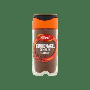 Kruidnagel-Gemalen-800x800