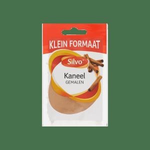 Silvo-zakje-Kaneel-Gemalen--800x800