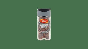 Silvo-Sechuan-Peper-2000x1125