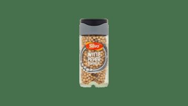 Witte-peper-korrels-Silvo-Web-2000x1125