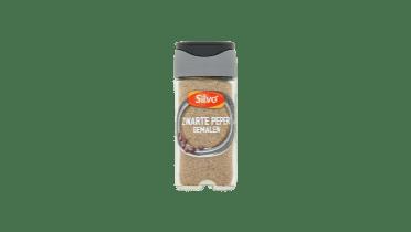 Zwarte-peper-gemalen-Silvo-Web-2000x1125