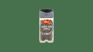 Zwarte-peper-korrels-Silvo-Web-2000x1125