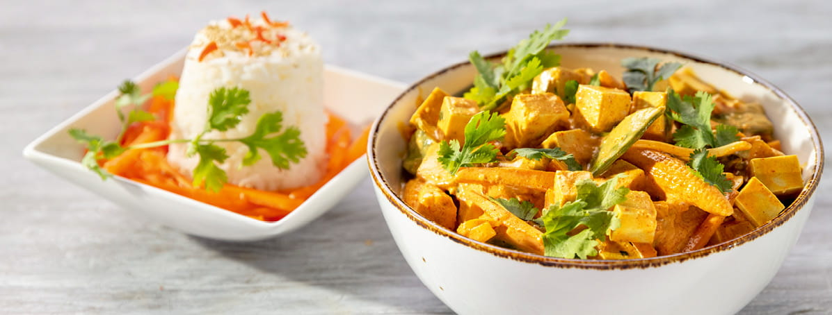 TK_Home-Banner_1196x454_yellow-curry