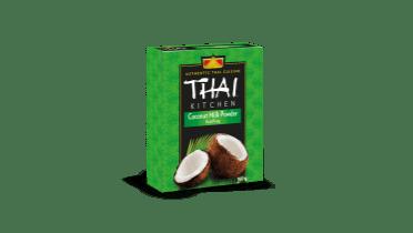 Lait de noix de coco en poudre Pac