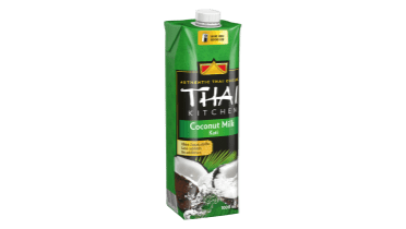 TK_1000ml_CoconutMilk_18_2000x1125px