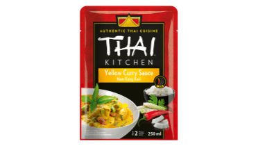TK_250ml_Yellow_Curry_Sauce_19_2000x1125px