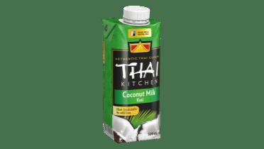 TK_500ml_CoconutMilk_18_2000x1125px