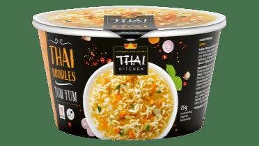 TK_70g_Thai_Noodles_Tom_Yum_frontal_19_2000x1125px