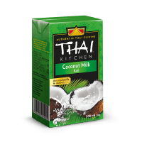 Kokosnussmilch 500 ml