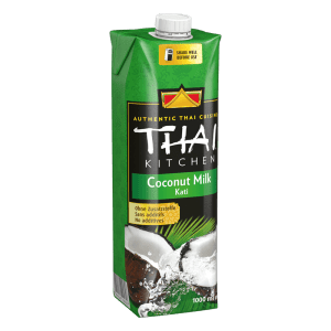 TK_1000ml_CoconutMilk_18_800x800px