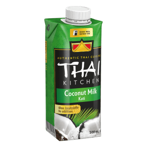 TK_500ml_CoconutMilk_18_800x800px