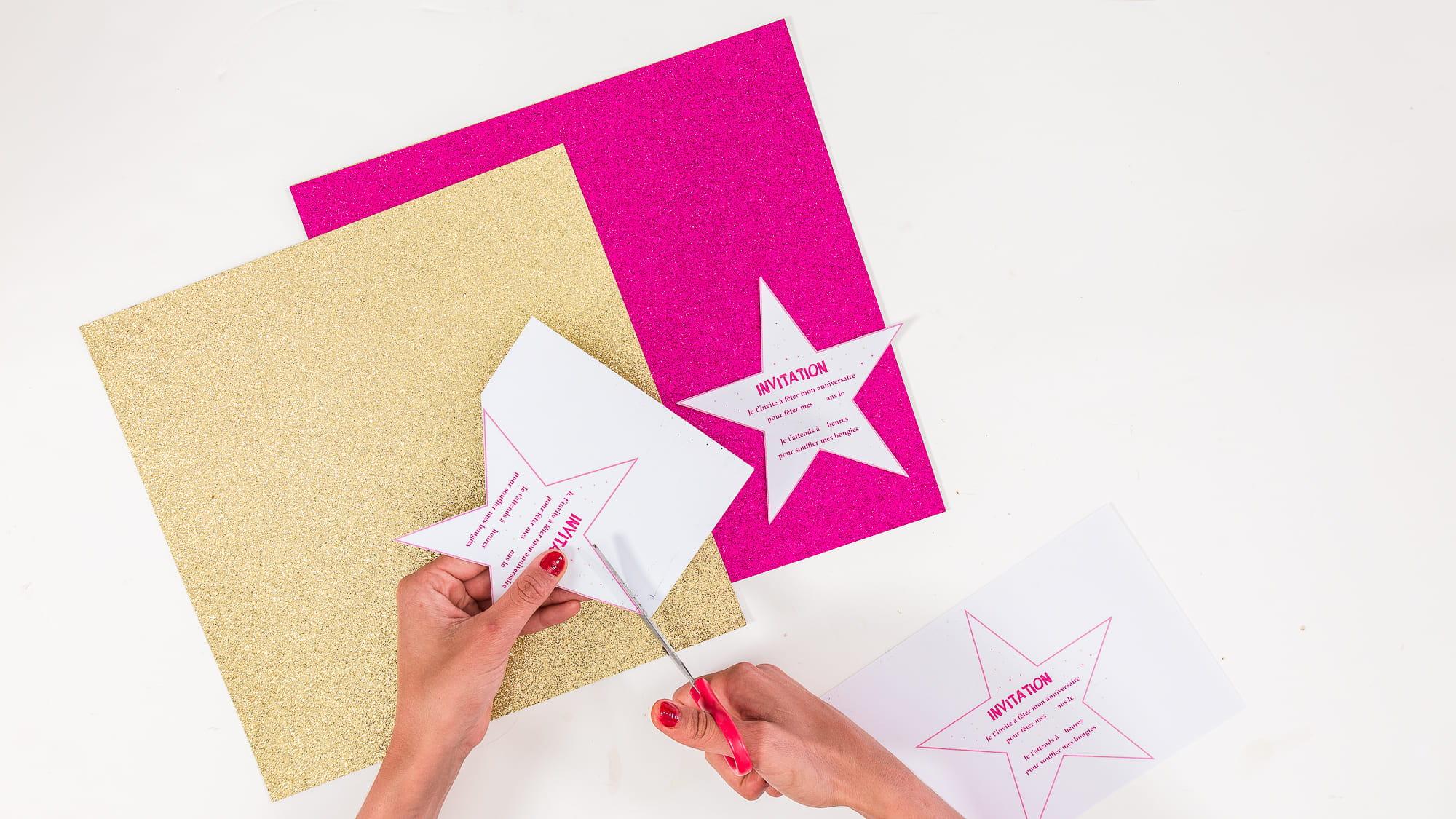 atelier_anniversaire_princesse_invitation_2
