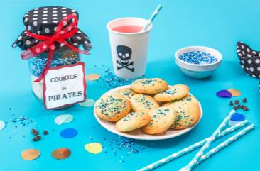atelier_cookies_pirate