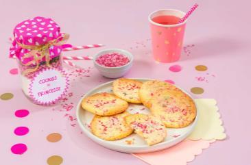 atelier_cookies_princesse