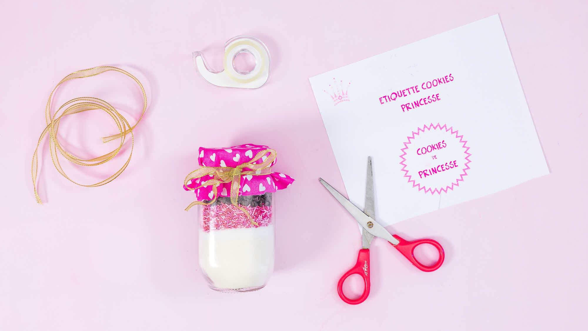 atelier_cookies_princesse_2