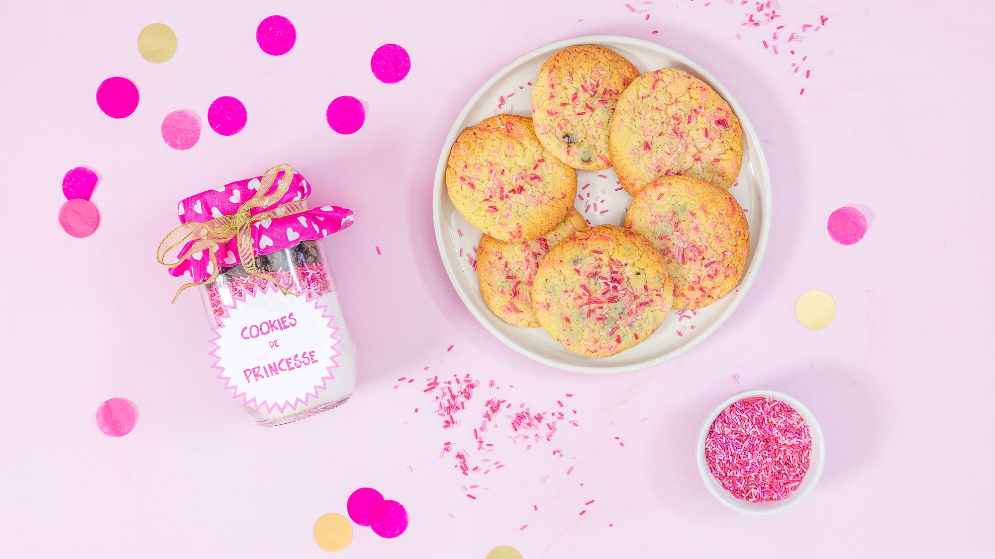 atelier_cookies_princesse_4