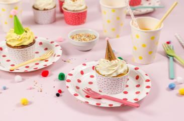 atelier_cupcakes_anniversaire