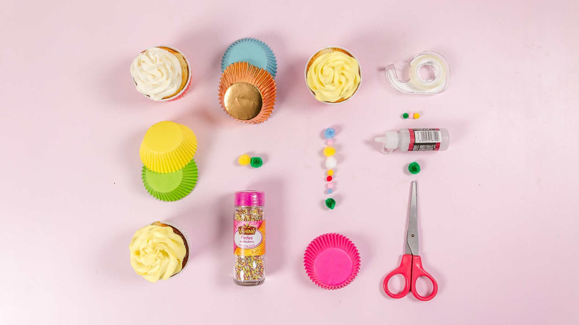 atelier_cupcakes_anniversaire_1
