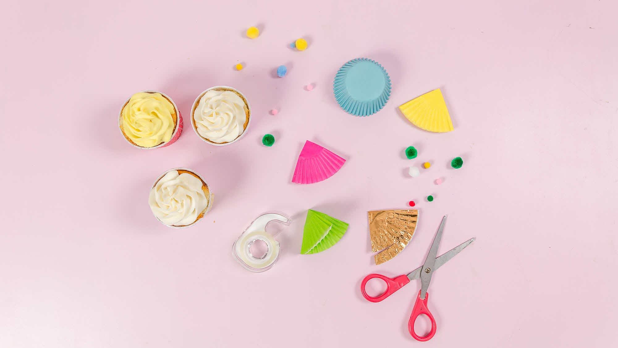 atelier_cupcakes_anniversaire_2