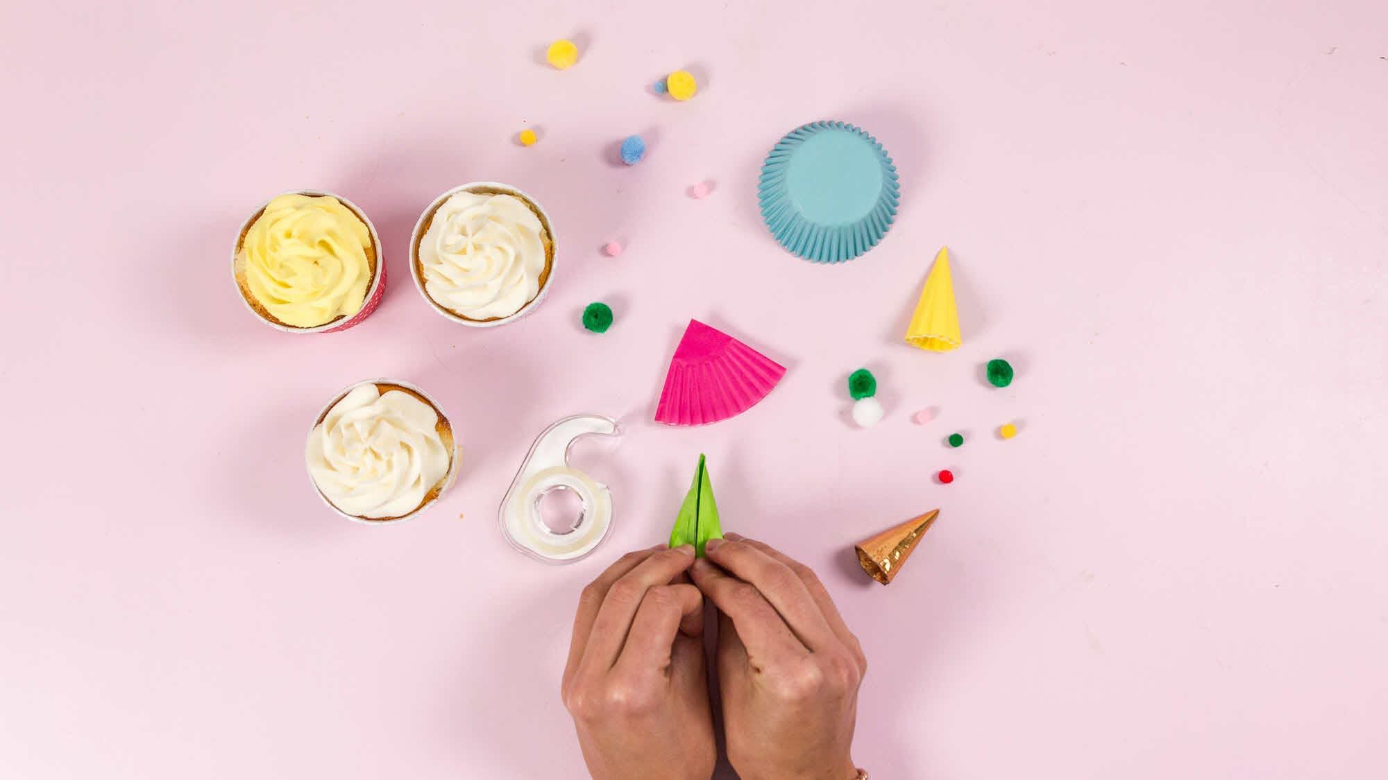 atelier_cupcakes_anniversaire_3