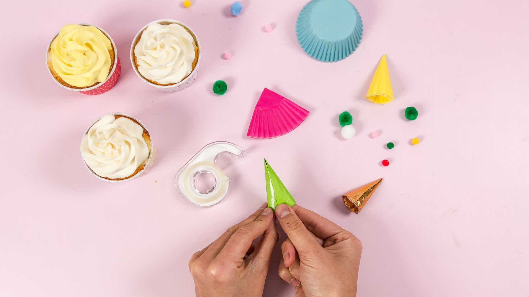 atelier_cupcakes_anniversaire_4