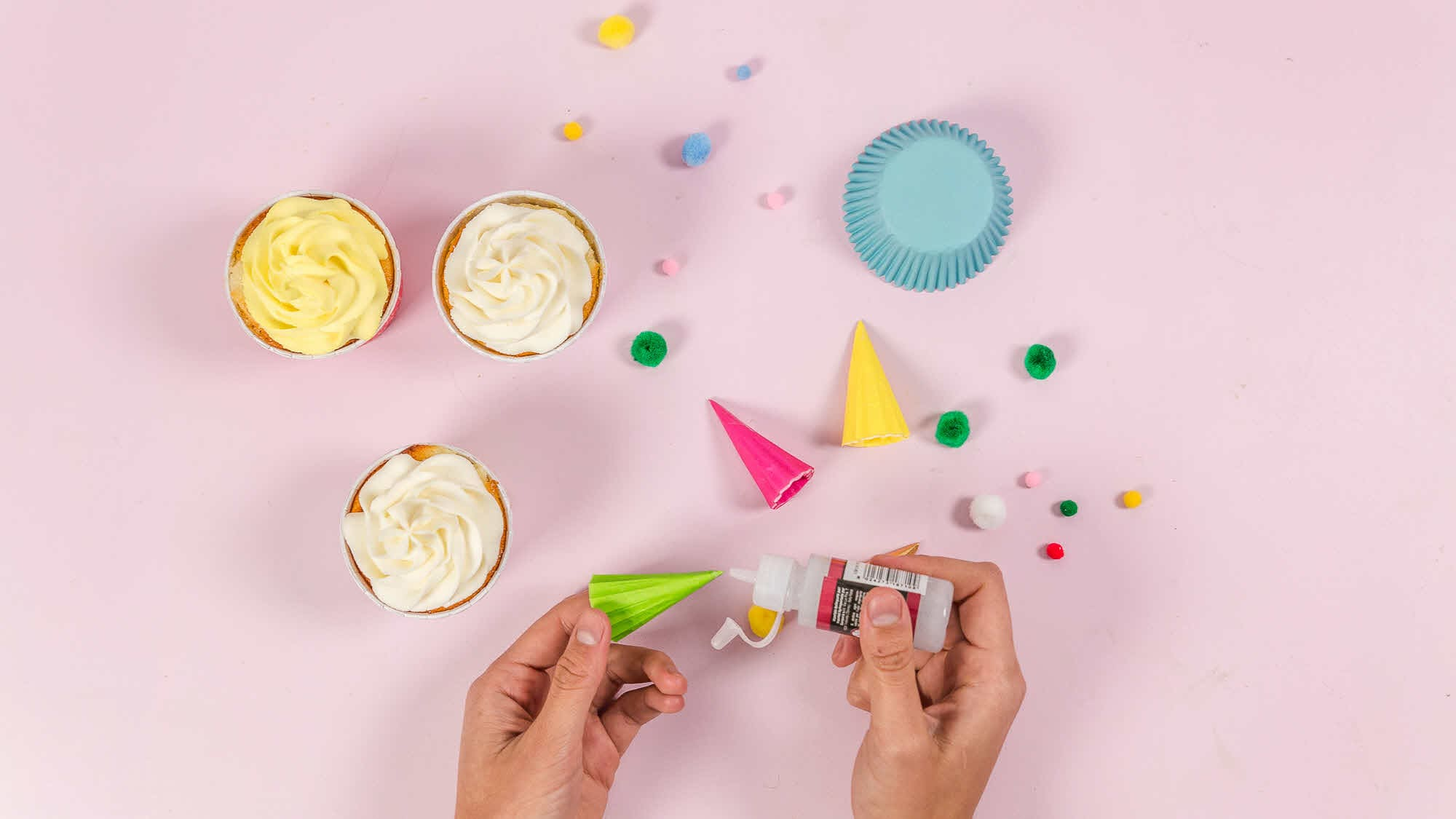 atelier_cupcakes_anniversaire_5