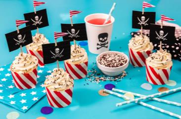 atelier_cupcakes_pirates