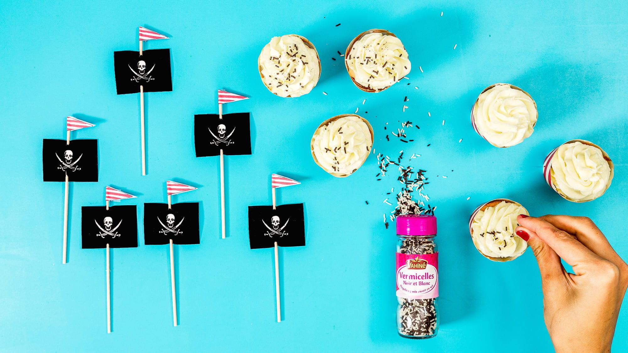 atelier_cupcakes_pirates_4
