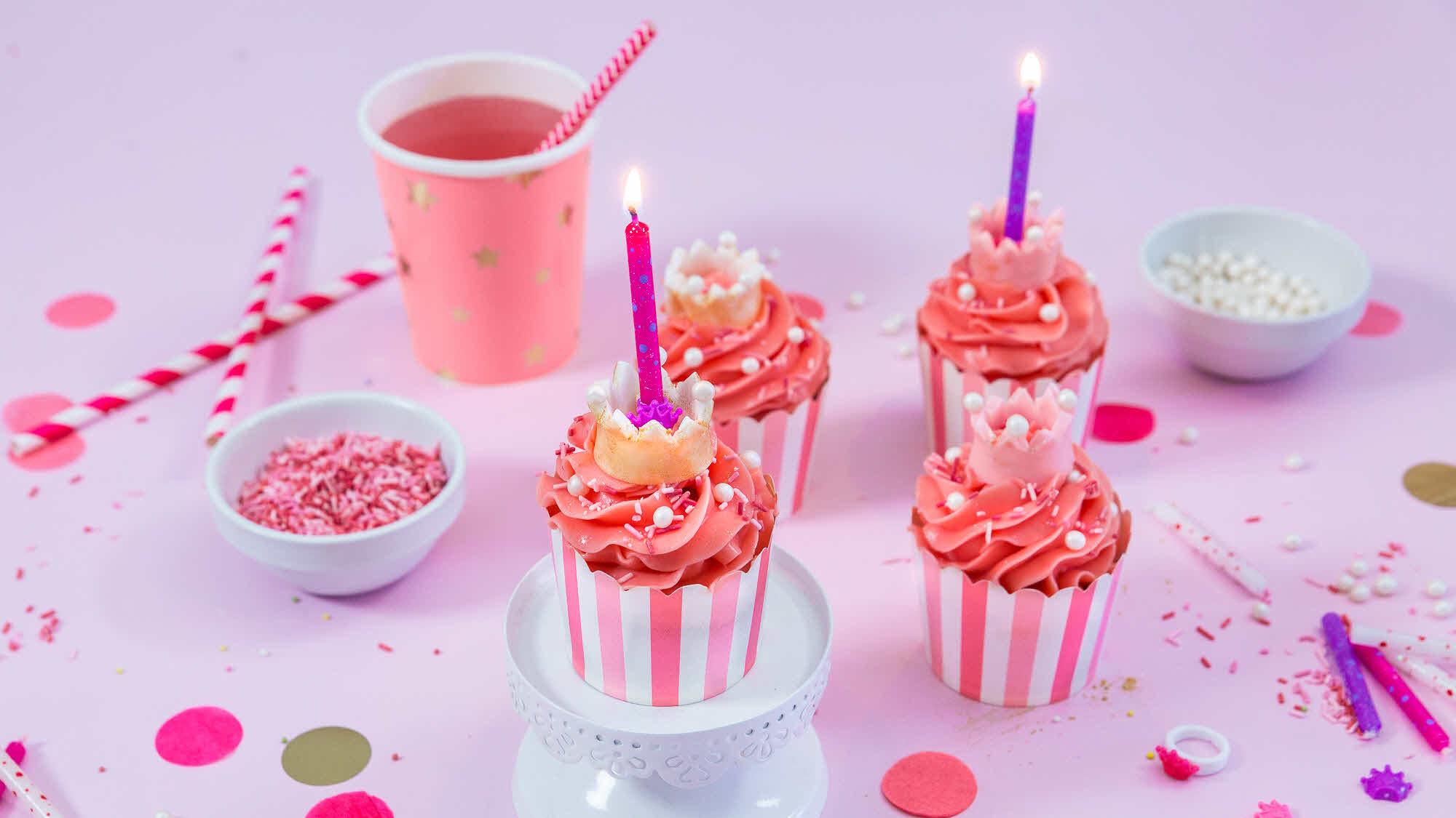 atelier_cupcakes_princesse