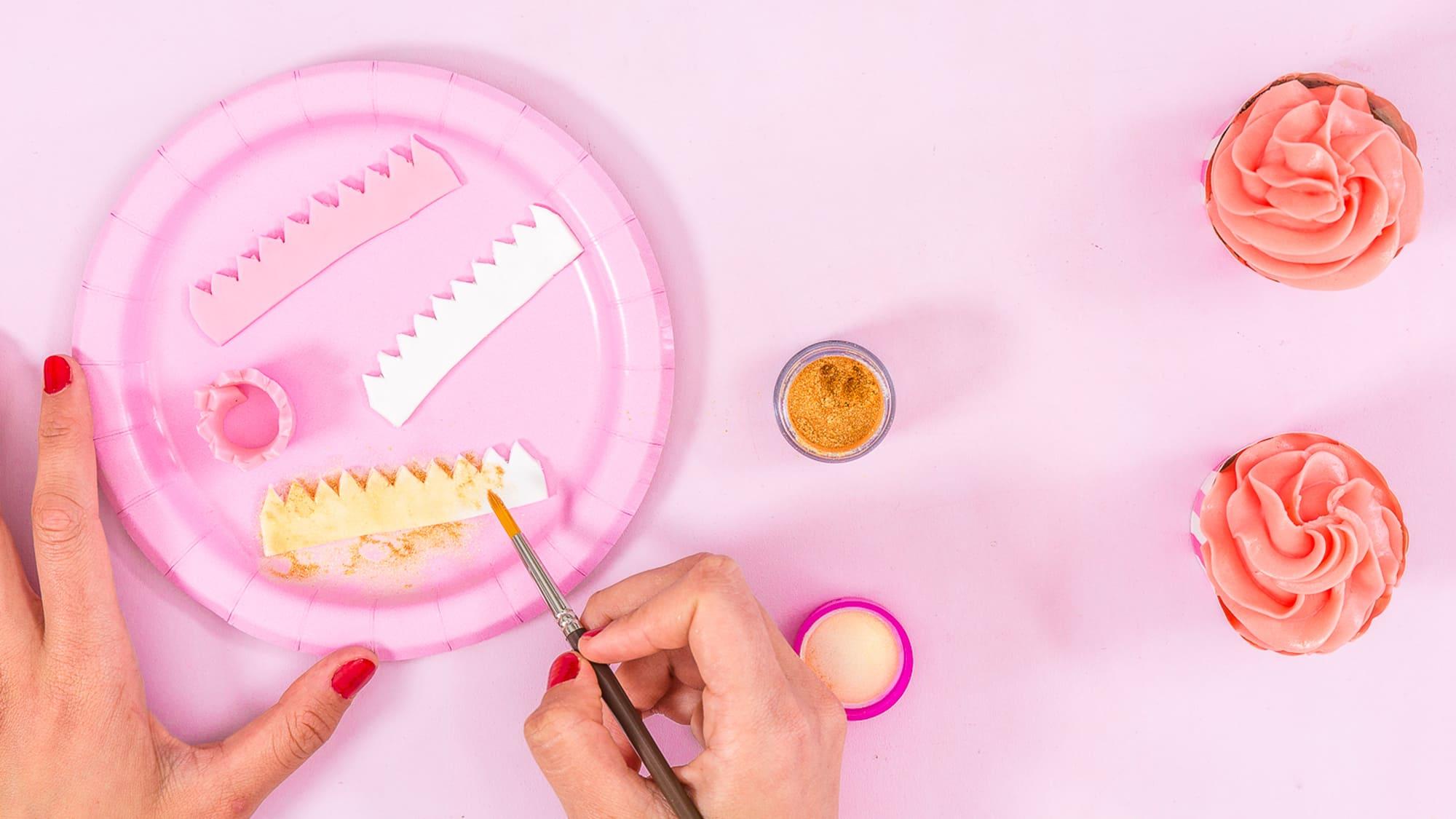 atelier_cupcakes_princesse_10